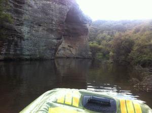 paddling1
